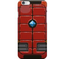 Essential Pocket Gagdet iPhone Case/Skin
