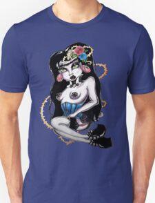 innocent eyes T-Shirt