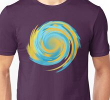 Thinking with Portals. Unisex T-Shirt