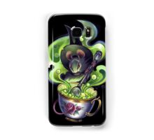 Tiny Little Troubles Samsung Galaxy Case/Skin