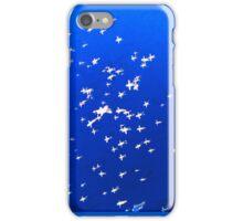 ©DA Volare I iPhone Case/Skin