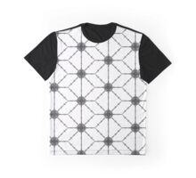 The Conductor. Graphic T-Shirt