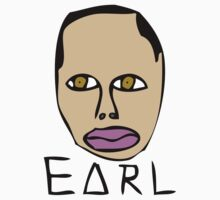 Earl Sweatshirt Drawing Images & Pictures - Becuo
