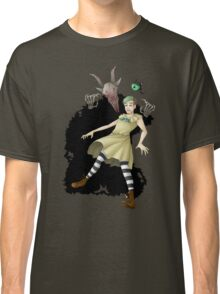 Jack Bow Classic T-Shirt