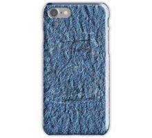 ©NS Faith I iPhone Case/Skin