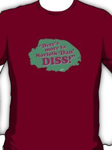 Dan Diss T-Shirt