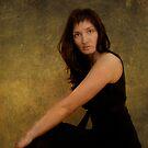 Anastasia texture by jon  daly