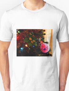 Teachers Christmas T-Shirt