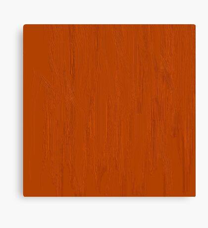 Wood Stock. Canvas Print