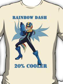 MEGADASH T-Shirt