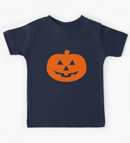 Halloween  Kids Tee