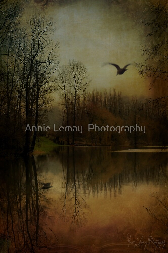 Blessings by Annie Lemay  Photography