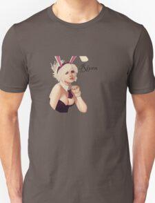 Bunny Riven T-Shirt