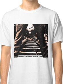 Rails Classic T-Shirt