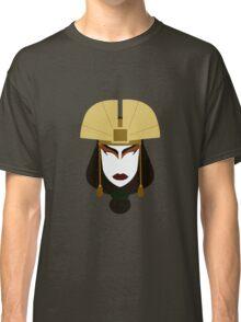 Kyoshi Classic T-Shirt