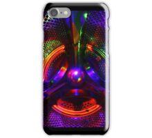 Cool Tech iPhone Case/Skin