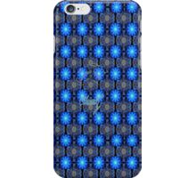 ©NS The Cult For Color VII iPhone Case/Skin