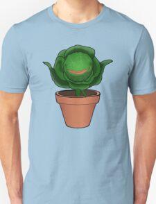 Audrey II T-Shirt