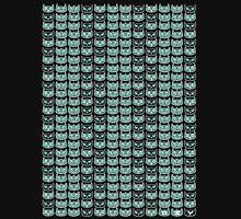 So Many Blue Cats Unisex T-Shirt