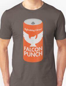 Falcon Punch T-Shirt