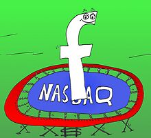 Binary News Options Binaires Facebook Nasdaq by Binary-Options