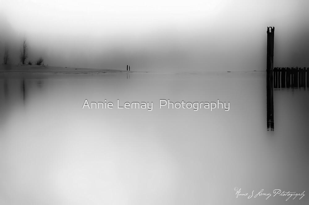 Kilby en Noir by Annie Lemay  Photography