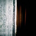 Curtains by ZaharaLc
