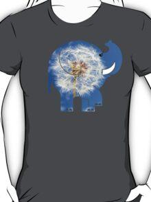 ELLE DANDYLION T-Shirt