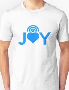 SHARE THE JOY  Unisex T-Shirt