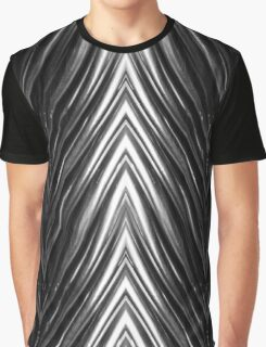Metal Vees Graphic T-Shirt