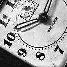 war alarm c1942 by dennis william gaylor