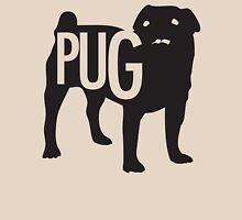 PUG! Unisex T-Shirt