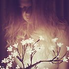 Flora by Karin Elizabeth