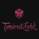 Tomorrowland 2012 by Antigoni