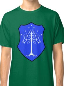 Tree of Gondor Classic T-Shirt