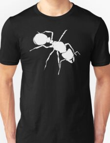 Cool Ant T-Shirt