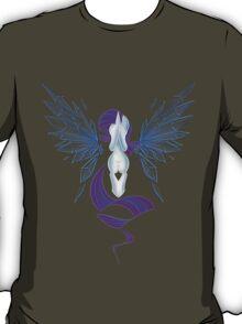 Shattered Glint T-Shirt