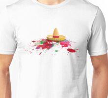 Senor Frog Unisex T-Shirt