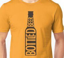 Bottled Beer Unisex T-Shirt