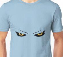 Eyes of the Dullahan Unisex T-Shirt