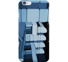My Bauhaus iPhone Case/Skin