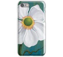 Surfacing iPhone Case/Skin