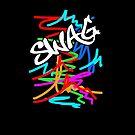 SWAG by mcdba