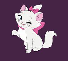 Marie Winking, The Aristocats T-Shirt