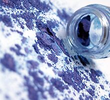 glitter by Chloe Price