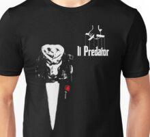 Il Predator Unisex T-Shirt