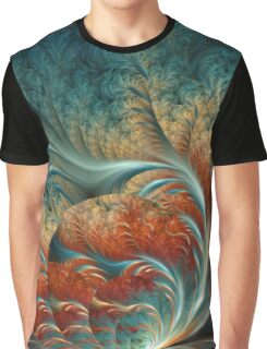 Gently Graphic T-Shirt