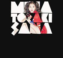 TWICE 'Minatozaki Sana' Typography Unisex T-Shirt