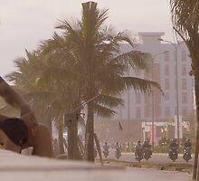Vietnam by Shannon Friel