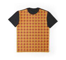 Retro. Graphic T-Shirt